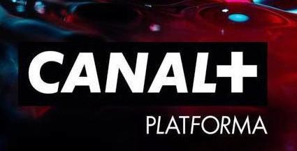 Platforma Cyfra Plus kanał 555